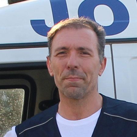Roberto Raffaelli